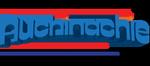 Auchinachie Plumbing, Heating & Air Conditioning