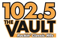 Magic 101.7 / 102.5 The Vault