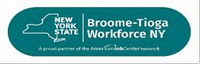 Broome-Tioga Workforce