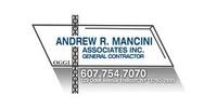 Andrew R. Mancini Associates, Inc.