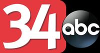 WIVT-TV/WBGH-TV