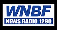 Townsquare Media/WNBF