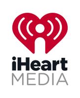 iHeart Media - WINR, WKGB, WBBI, WBNW, WMXW, WE