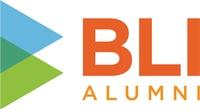 BLI Alumni Association