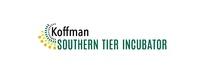 Koffman Southern Tier Incubator