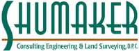 Shumaker Consulting Engineering & Land Surveying, D.P.C.