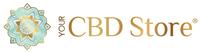 Your CBD Store Vestal