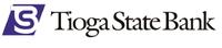 Tioga State Bank, N.A.