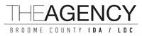 The Agency - Broome County IDA/LDC