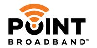 Point Broadband of Opelika, LLC