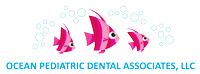 Ocean Pediatric Dental Associates