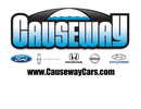 Causeway Family of Dealers