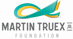 Martin Truex Jr. Foundation