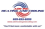 ADE Inc. Heating and Cooling