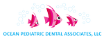 Ocean Pediatric Dental Associates