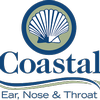 Coastal Ear, Nose, & Throat
