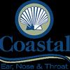 Coastal Ear, Nose, & Throat