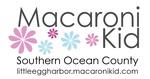 Macaroni Kid Southern Ocean County