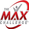 THE MAX Challenge of Manahawkin