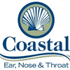 Coastal Ear, Nose and Throat