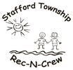 Stafford Recreation