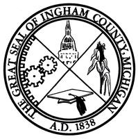 Ingham County