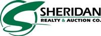 Sheridan Realty & Auction