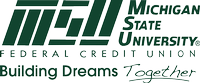 MSU Federal Credit Union-Mason Branch