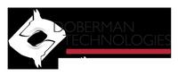 Doberman Technologies, LLC