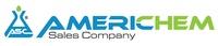 Americhem Sales Company