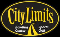 City Limits Sports Grill