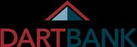 Dart Bank Team 3