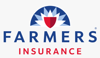 Erik Schwartz Agency - Farmer's Insurance