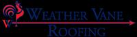Weather Vane Roofing