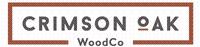 Crimson Oak Wood Co