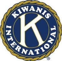 Kiwanis Club of Mason