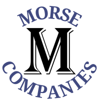 Morse Moving and Storage
