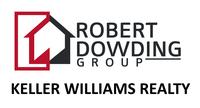 Robert Dowding Group @ Keller Williams Realty