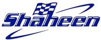 Shaheen Chevrolet, Inc.