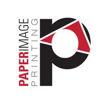 Paper Image Printing Centre