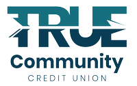 TRUE Community Credit Union