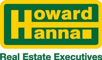 Lauren Flannery - Howard Hanna