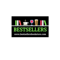 Bestsellers Books & Coffee Company