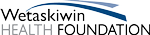Wetaskiwin Health Foundation