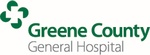 Greene County General Hospital