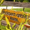 Pleasant Grove Farm