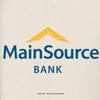 MainSource Bank