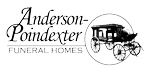 Anderson-Poindexter Funeral Home