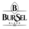 Bursel Black