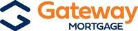 Gateway Mortgage Group, LLC